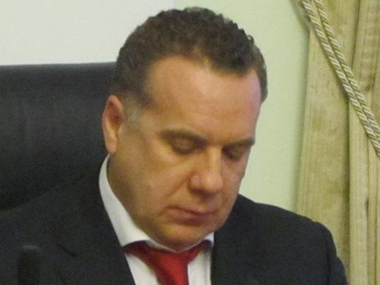 Глава Саратова: «Практически все районы, кроме Ленинского, выглядят безобразно» - Общественное мнение Саратов Новости Сегодня