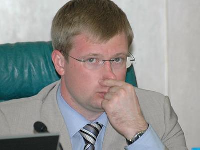 Фадеев покрывает «Новострой XXI»? - Общественное мнение Саратов Новости Сегодня