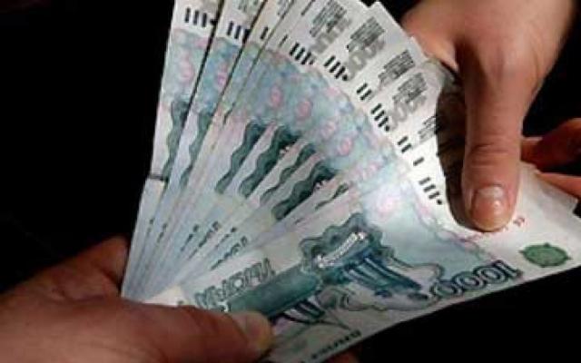 За взятку пристава оштрафовали на 1,2 миллиона рублей - Общественное мнение Саратов Новости Сегодня