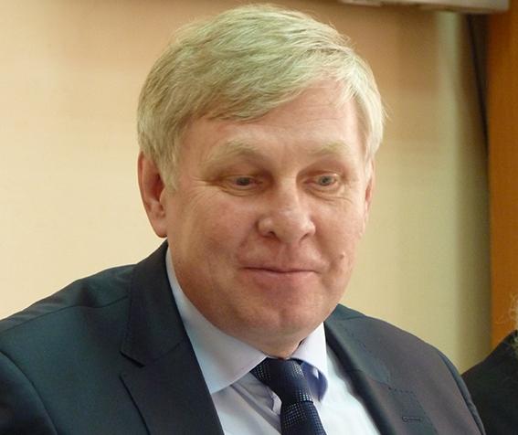 Режем look: Игорь Плеве - Общественное мнение Саратов Новости Сегодня