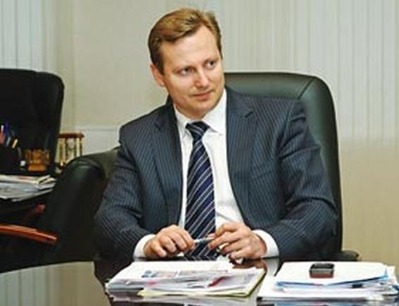 Пост главы Волгограда был продан за 100 миллионов  — Общественное мнение Саратов Новости Сегодня