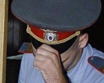 В Вольске из-за смерти задержанного могут уволить четырех полицейских - Общественное мнение Саратов Новости Сегодня