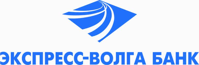 взять кредит 2 миллиона рублей на 10 лет
