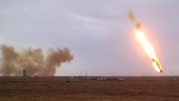 Детали, из-за которых упала ракета «Протон-М», были изготовлены в Саратове - Общественное мнение Саратов Новости Сегодня