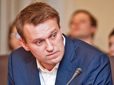СМИ: своим освобождением Навальный может быть обязан Володину - Общественное мнение Саратов Новости Сегодня