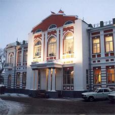 Балашовские чиновники не договаривают - Общественное мнение Саратов Новости Сегодня