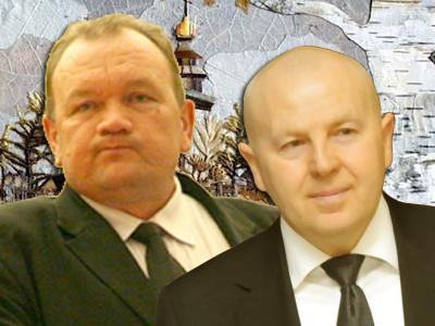Сыновья Василия Синичкина и Анатолия Зотова поборются за один депутатский мандат - Общественное мнение Саратов Новости Сегодня