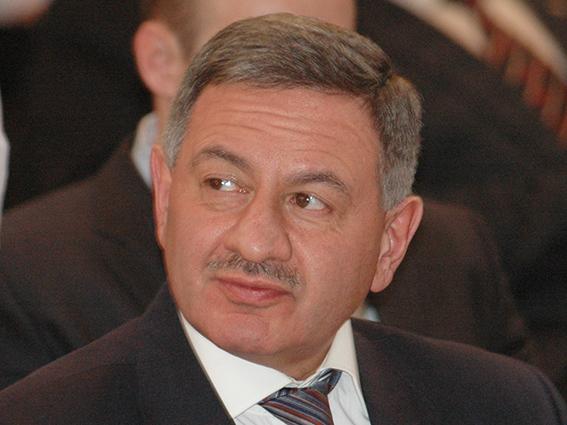 «Национальный» министр в отставку не собирается - Общественное мнение Саратов Новости Сегодня