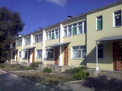 Детская поликлиника в снеговой пади владивостока
