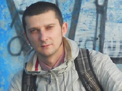 Дела Вилкова будет вести следователь расследовавшая нападение на Малышева - Общественное мнение Саратов Новости Сегодня