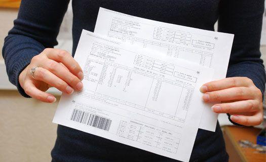 Генпрокуратура поручила проверить законность повышения тарифов в регионах - Общественное мнение Саратов Новости Сегодня