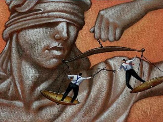 «Подписка о неразглашении нарушает право подозреваемого на защиту» - Общественное мнение Саратов Новости Сегодня