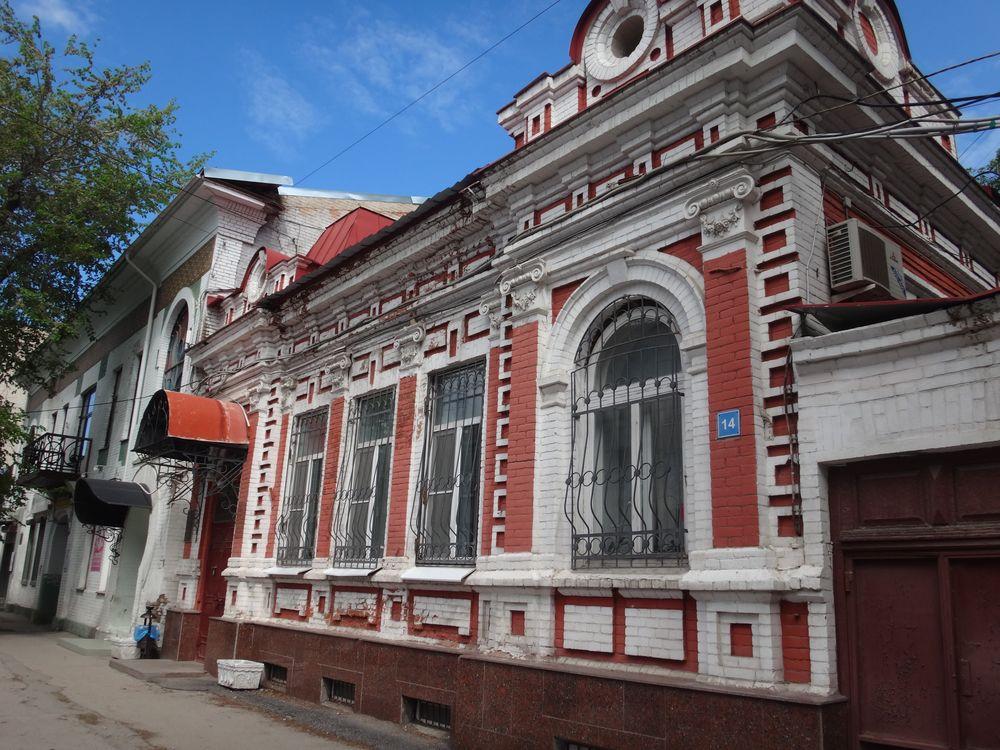 Претендент в члены Общественной палаты не пришел на свое утверждение - Общественное мнение Саратов Новости Сегодня