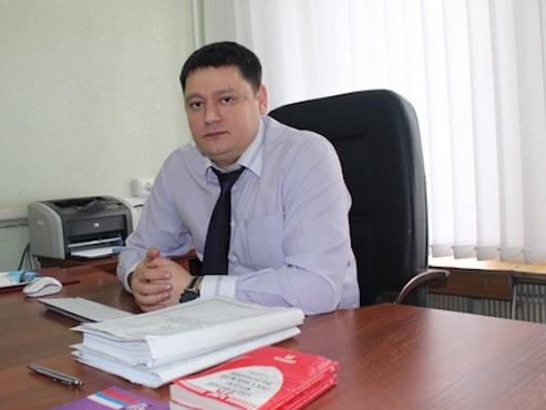 В Саратове федеральный судья пытался покончить с собой - Общественное мнение Саратов Новости Сегодня