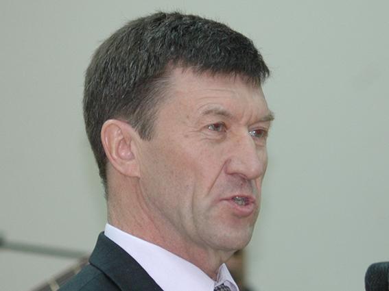 УФАС заподозрило сговор на рынке силикатного кирпича с участием облправительства - Общественное мнение Саратов Новости Сегодня