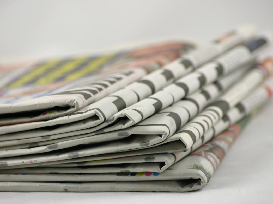 Утреннее чтиво: переполненные СИЗО, спецшколы для толстых и нормативы «скорой помощи» - Общественное мнение Саратов Новости Сегодня