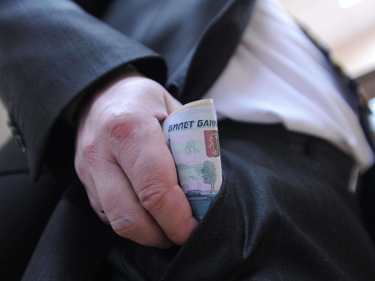 Новый министр призвал муниципалитеты разъяснить депутатам антикоррупционные нормы - Общественное мнение Саратов Новости Сегодня