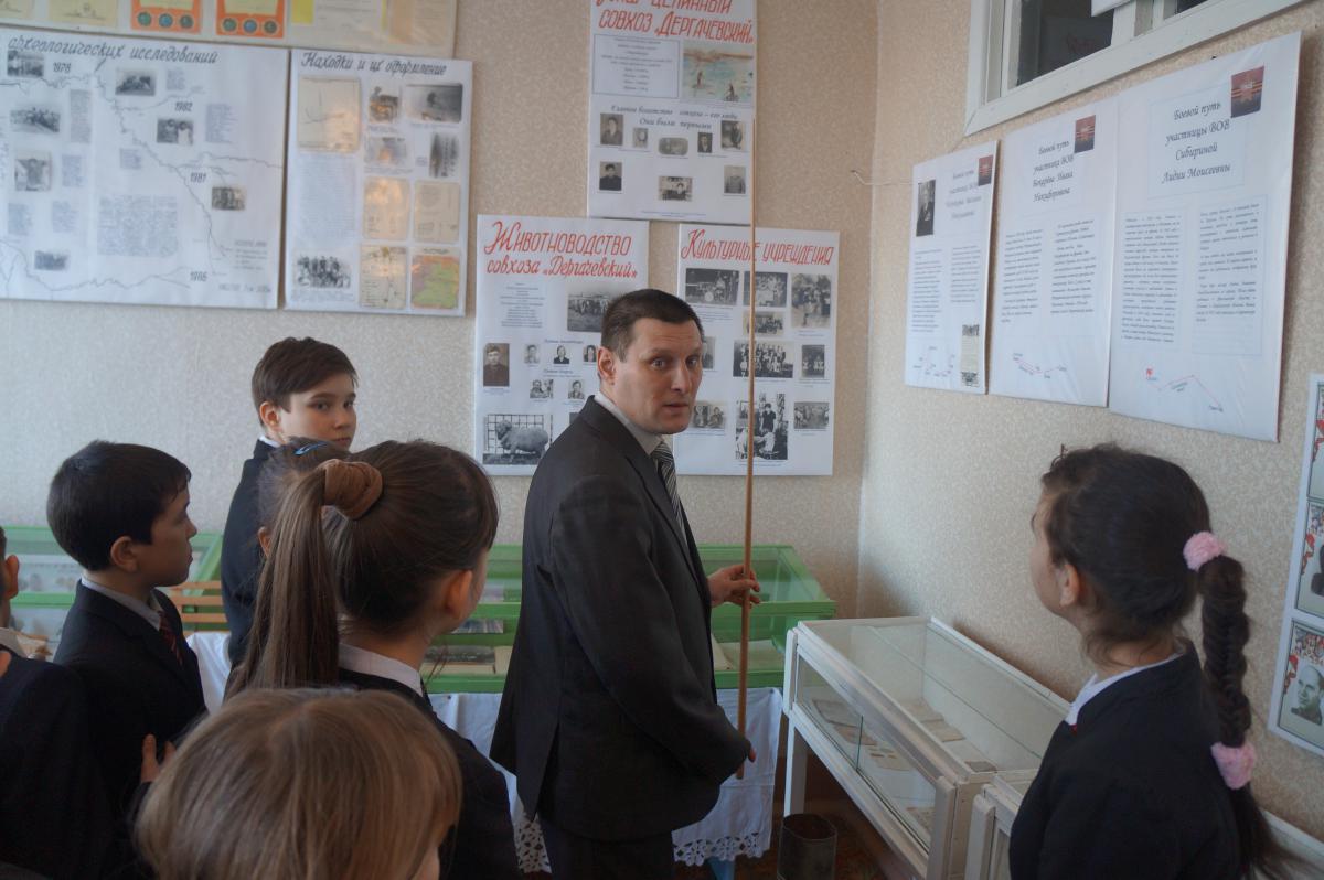 Учитель занимался сексом с учеником россия 31 фотография