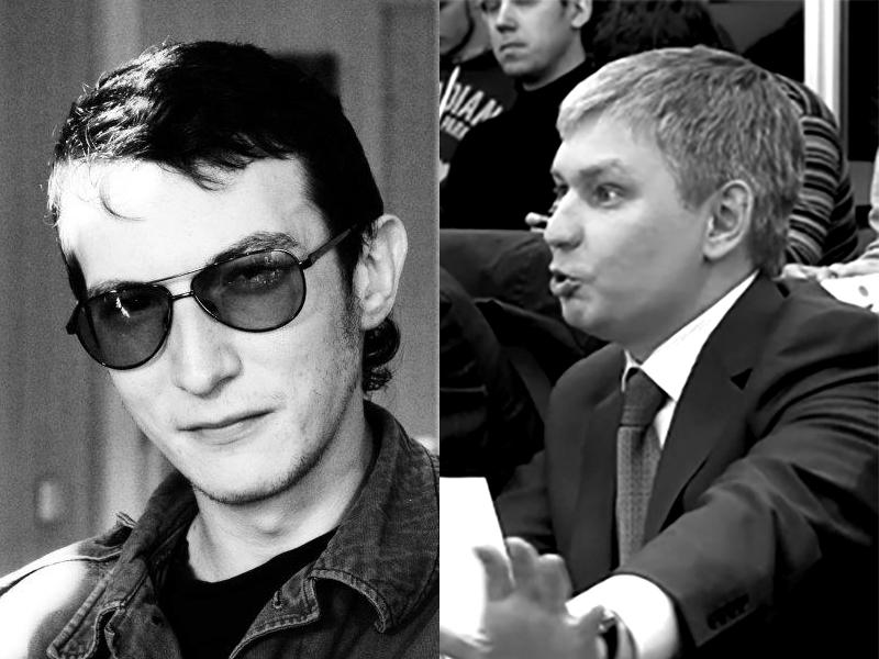 Эксперт Минюста не смогла найти негатива о Сергее Курихине в выступлении Антуана Касса - Общественное мнение Саратов Новости Сегодня