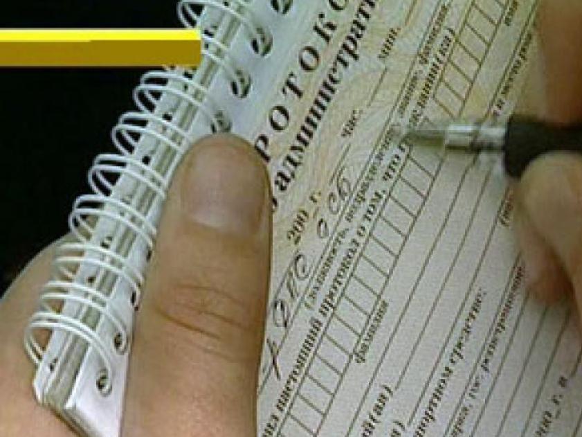 Поликлиника областной клинической больницы тверь расписание