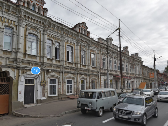 Вопреки 30 тысячам подписантов губернатор ликвидирует школу-интернат для глухих - Общественное мнение Саратов Новости Сегодня