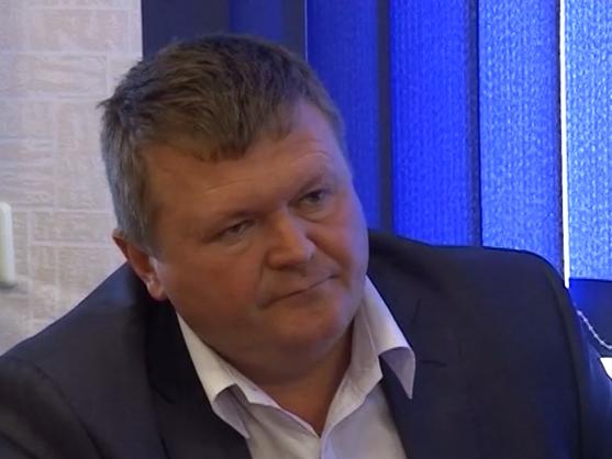 После отставки Андреева прокуратура вспомнила про марксовских школьников - Общественное мнение Саратов Новости Сегодня