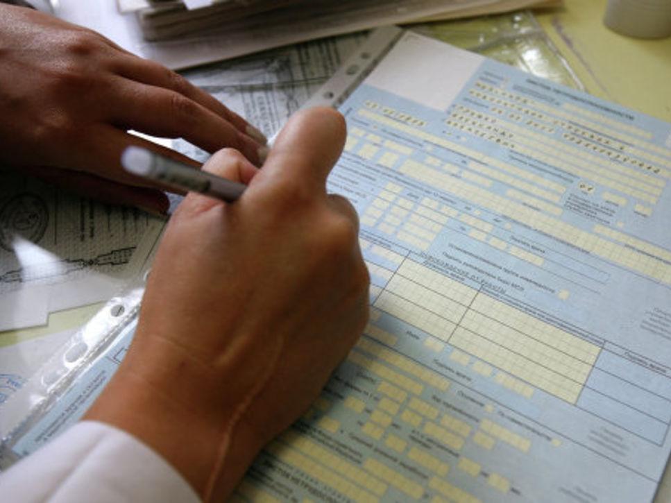 Взяточник изБалашова заплатит 30 тыс. руб.