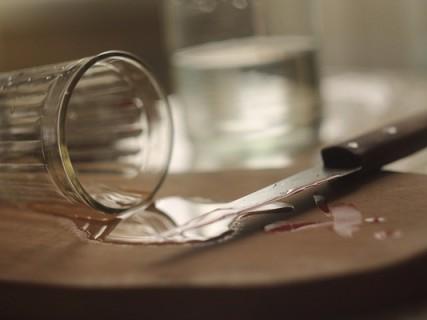 ВБалакове женщину обвинили вубийстве сожителя