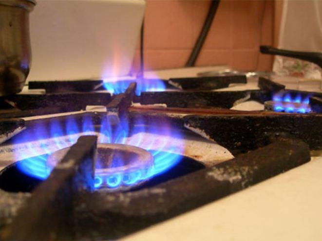 ВБалашове мать идочь погибли ототравления угарным газом