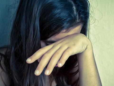 ВСаратове 57-летний пенсионер изнасиловал первокурсницу