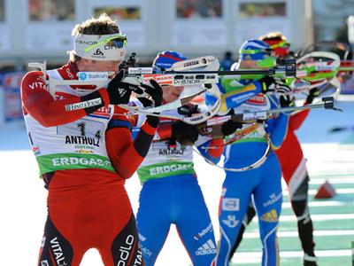 Рязанская спортшкола получит грант вобъеме 650 тыс.
