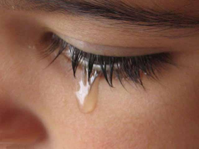 Вдоме наВаловой изнасиловали 20-летнюю девушку