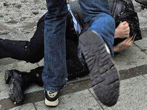 Возбуждено уголовное дело по нападению чеченцев на курдов в Ртищево - Общественное мнение Саратов Новости Сегодня