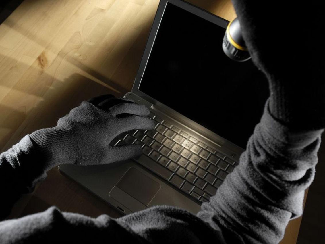 Подростка вАткарске признали виновным вкраже ноутбука