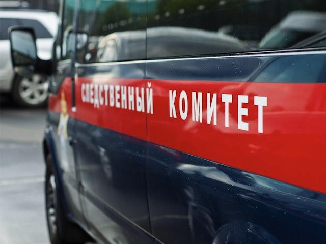 Тело мальчика-подростка найдено вКрасноармейске