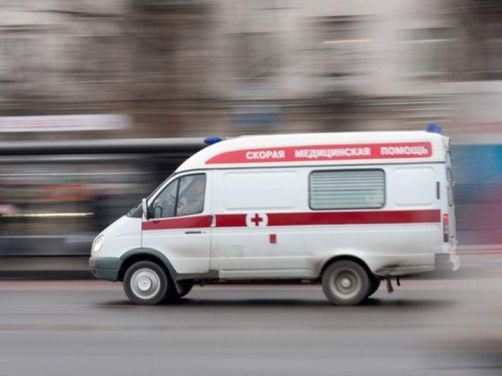 Генпрокуратура проведет проверку пофакту госпитализации нетрезвого ребенка
