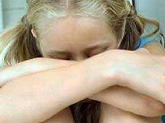 65-летний гражданин Саратовской области надругался над 9-летней девочкой