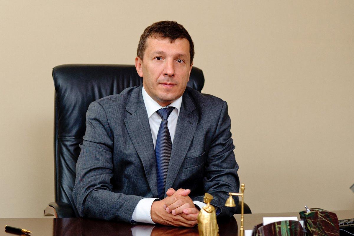 ВТБ вСаратове увеличил кредитный портфель