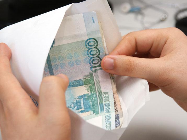 Саратовский юрист обвиняется впокушении намошенничество