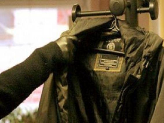 Гражданин Энгельса в8-й раз попался милиции накраже