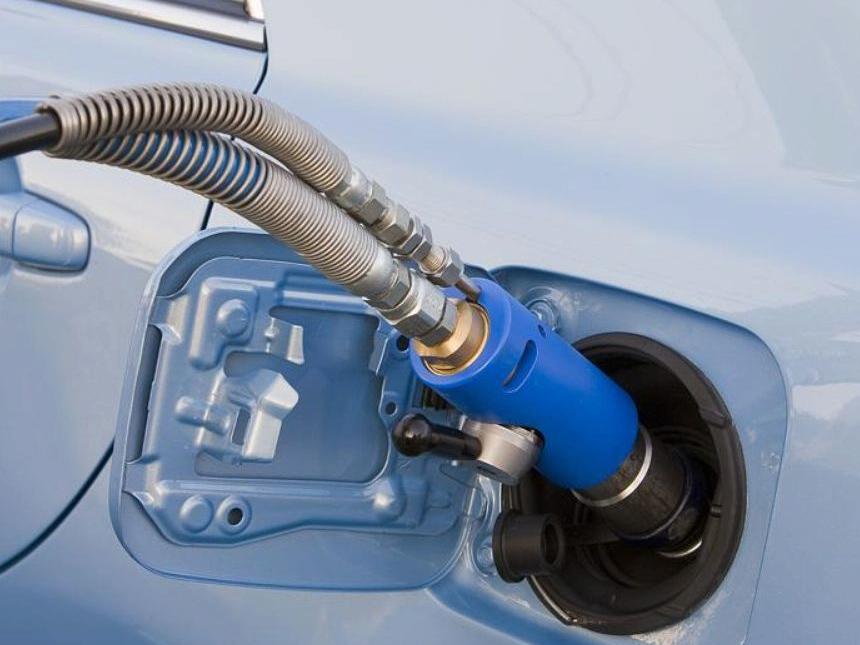 ВЛипецкой области завели уголовное дело наоператора газовой заправки