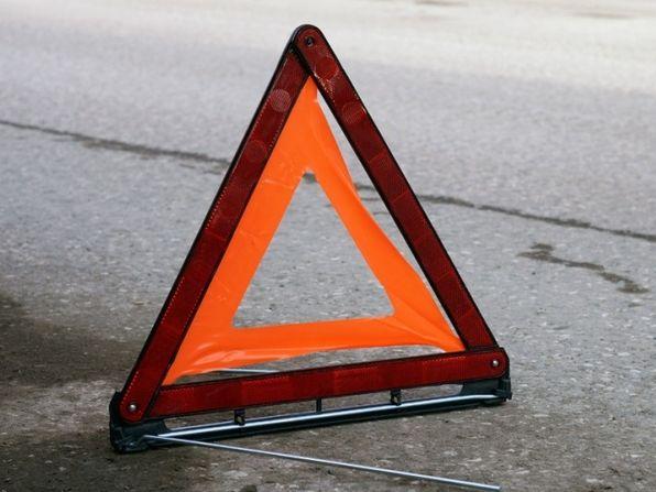 ВДТП сминивэном итрактором вСаратовской области пострадали 8 человек