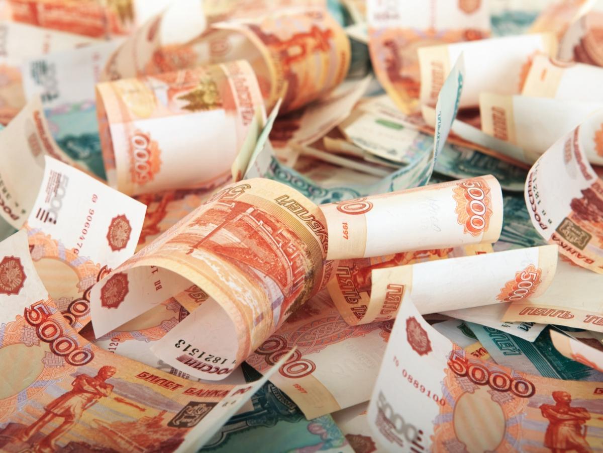 ВСаратовской области увеличили доходы ирасходы бюджета