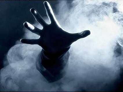 ВСаратовской области супруг сженой отравились газом