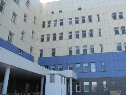 Мужчина проинформировал о бомбе вперинатальном центре Саратова