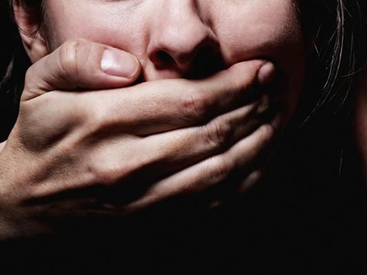 ВМарксе рецидивист изнасиловал женщину взаброшенном доме
