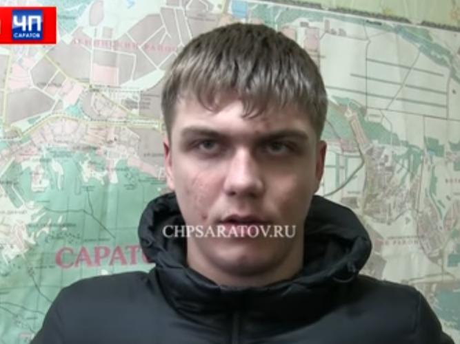 ВЛенинском районе задержаны четверо похитителей аккамуляторных батарей