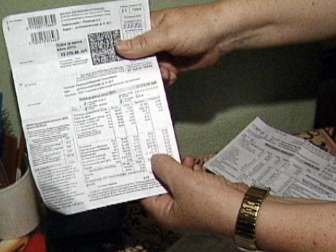 ВСаратове председатель ТСЖ дополусмерти избила бухгалтера наглазах ужильцов