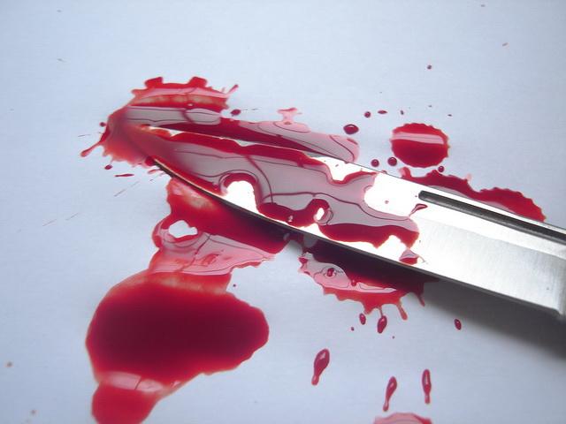 Мужчина осужден на9 лет заубийство гражданской супруги