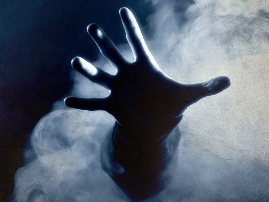 ВСаратове ототравления угарным газом погибли мать идочь
